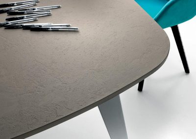 MARTEX PiGreco UP Cementblad Detail